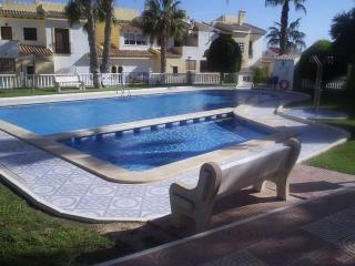 Beautiful 2 bedroom Condo in Ciudad Quesada - Ciudad Quesada vacation rentals