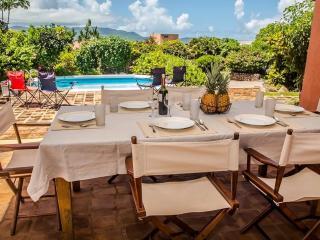 Villa Guatapaná - Las Galeras vacation rentals