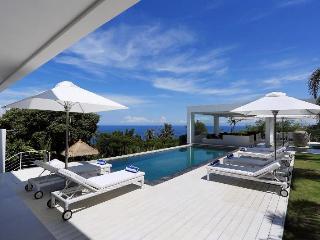 Villa L - Lombok - Mangsit vacation rentals