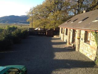 Bwlchgwyn Farm, Ty Hir ,Fairbourne - Arthog vacation rentals