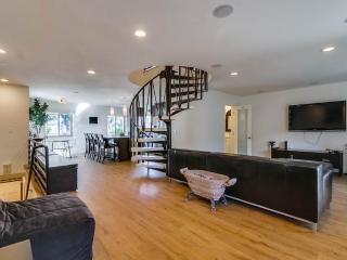 ALOHA - San Diego vacation rentals