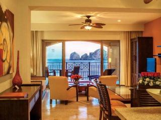 CASA DORADA AT MEDANO BEACH - Cabo San Lucas vacation rentals