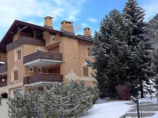 Sur Crap - Pontresina vacation rentals