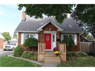 Charming Cambridge Guest House - Cambridge vacation rentals