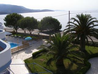 Nefeli Studios tolofona-eratini - Erateini vacation rentals