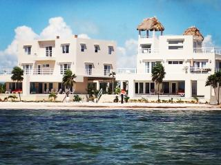 Playa Villa Belize - Ambergris Caye VILLA 2 - San Pedro vacation rentals
