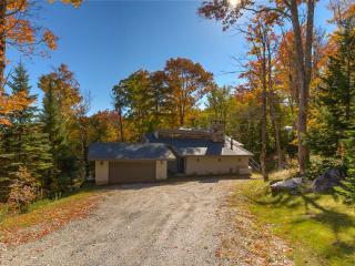North Brookwood 87 - Stratton Mountain vacation rentals
