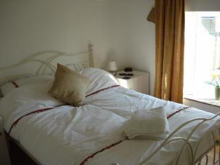 Nice 4 bedroom House in Sheffield - Sheffield vacation rentals