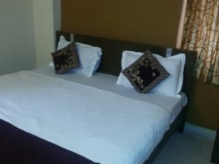 2 bedroom Condo with Internet Access in Kolkata (Calcutta) - Kolkata (Calcutta) vacation rentals