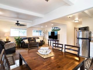 2 Bedroom Apt by North Shore Beaches w/AC - Hauula vacation rentals