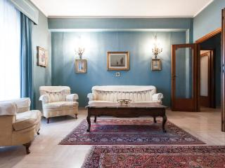 Classic Home in Rome - Rome vacation rentals