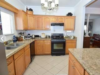 Beverly hills, Koreantown, furnished Privateroom - Santa Monica vacation rentals