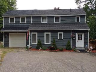 Beach Access Home in Gunstock Acres (MEL19B) - Gilford vacation rentals