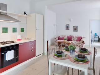 Ilaria del Carretto: two bedrooms aparment - Lucca vacation rentals