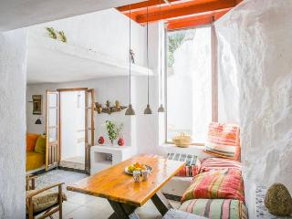 Your very own private Townhouse - Canillas de Aceituno vacation rentals