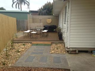 Holy Cowes! Holiday Rental in Cowes-Phillip Island - Cowes vacation rentals