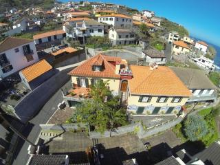 1 bedroom Bed and Breakfast with Internet Access in Seixal - Seixal vacation rentals
