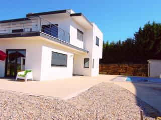 Luxurious Villa with Private Pool, Silver Coast - Lourinha vacation rentals