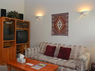 Solano Vallejo 3352 - Moab vacation rentals
