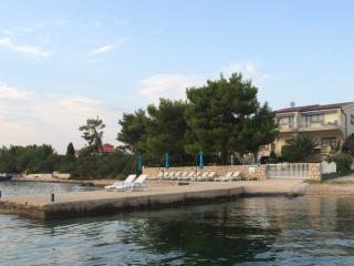 Royal Prince apartment - Villa Punta Royal Pirovac - Pirovac vacation rentals