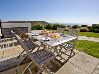 Apartment 10, Gara Rock located in East Portlemouth, Devon - East Portlemouth vacation rentals
