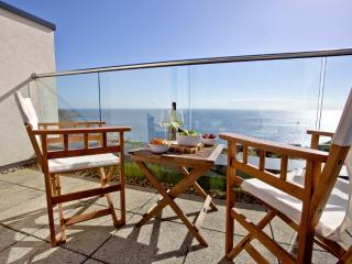 Apartment 11, Gara Rock located in East Portlemouth, Devon - East Portlemouth vacation rentals