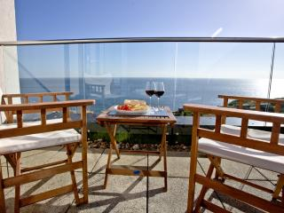 Apartment 12, Gara Rock located in East Portlemouth, Devon - East Portlemouth vacation rentals