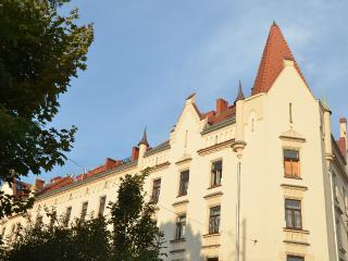 3BR - New! Great Old Town Location! - Krakow vacation rentals