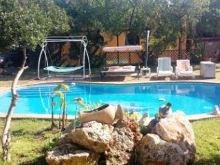 VILLA ESTHER - Sa Coma vacation rentals