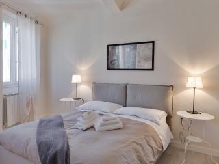 Raffaello - Florence vacation rentals