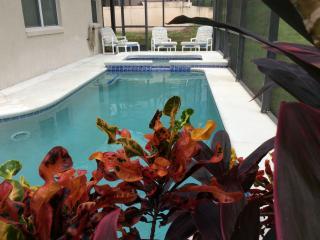 Villa Jessica - Davenport vacation rentals