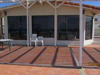 LAS BRISAS 3 BED 3 BATH - Ensenada vacation rentals