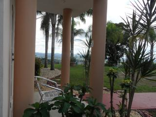 Mountain View Rental Vacation, Anasco -Puerto Rico - Anasco vacation rentals