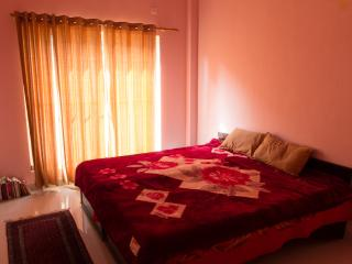 Comfortable 10 bedroom Guest house in Rishikesh - Rishikesh vacation rentals