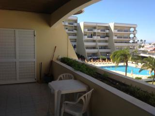 Palmeira Galé A-1-A - Albufeira vacation rentals
