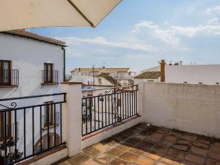 Casa Pilar - 40% discount okt, nov, dec. - Canillas de Aceituno vacation rentals