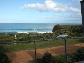Gorgeous House with Internet Access and A/C - Aireys Inlet vacation rentals