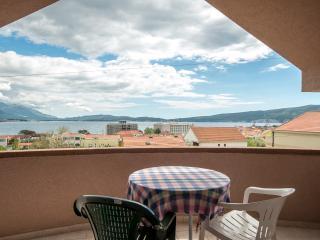 Apartments Mujanovic - Studio with Balcony 2 - Bijela vacation rentals