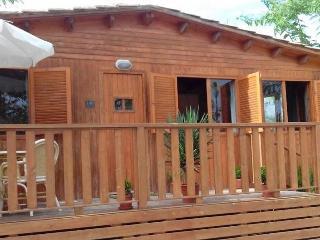 349 Pebbles Place, Benidorm - Benidorm vacation rentals