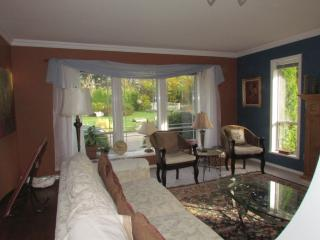 WillowIndWater - Surrey vacation rentals
