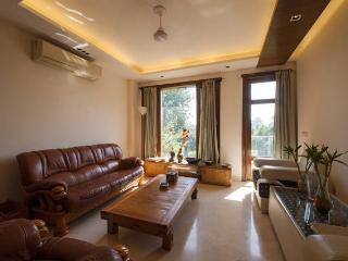 cameo homes - New Delhi vacation rentals