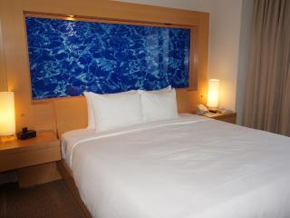 Marenas Beach Resort- Amazing 1 Bedroom Ocean View - Sunny Isles Beach vacation rentals