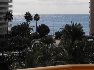 Calpe Beach 2 - Calpe vacation rentals