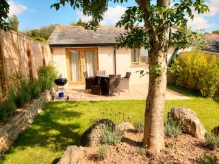 Moor2Sea Cornwall - Whitsand Cottage - Saltash vacation rentals