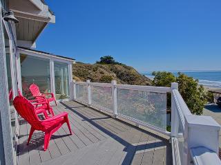 Nice 4 bedroom La Selva Beach House with Internet Access - La Selva Beach vacation rentals