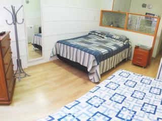 Charming 1 bedroom Condo in Petropolis - Petropolis vacation rentals