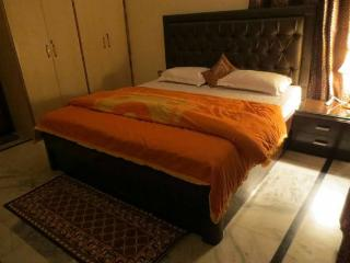MyHome Staycations - Serene Views near The Mall - Shimla vacation rentals