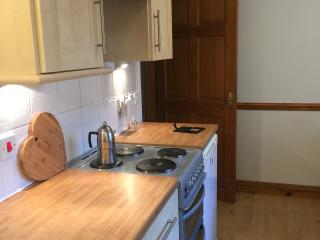 Nice 1 bedroom Converted chapel in Collingham - Collingham vacation rentals