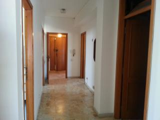 Nice Condo with Elevator Access and Balcony - Nuoro vacation rentals