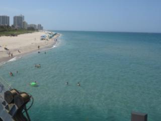 Comfortable 1 bedroom Vacation Rental in Boynton Beach - Boynton Beach vacation rentals